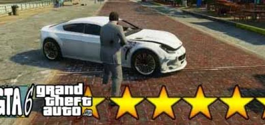 Feature Archives - GTA 6 - Grand Theft Auto 6 mods - GTA6web com